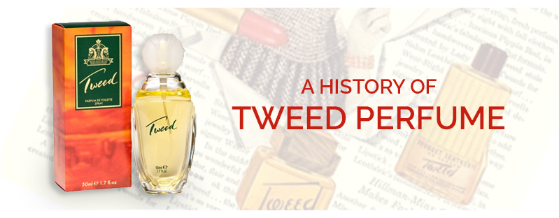 history of perfume and fragrances essay Celebrity fragrances: the history of celebrity fragrances dates back almost 100 that perfume has since grossed more than $1 billion and counting—in.