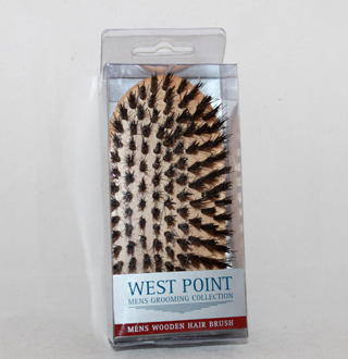 West Point Mens Grooming Collection - 1 piece