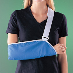 Oppo Arm Sling Large (3087)