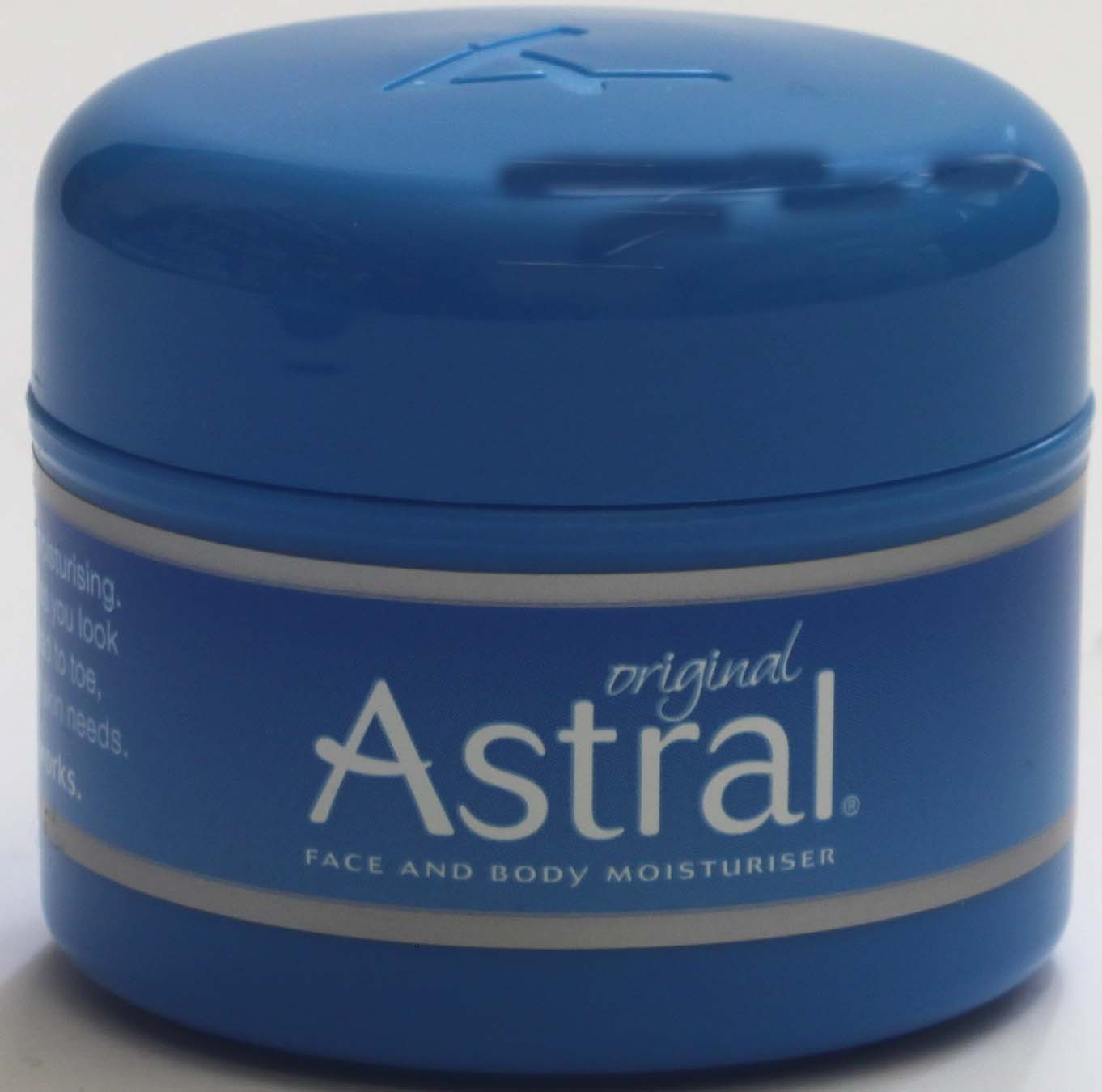 Astral Original - 50 ml