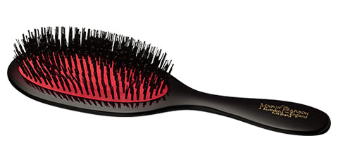 Mason & Pearson Handy Pure Bristle Brush B3
