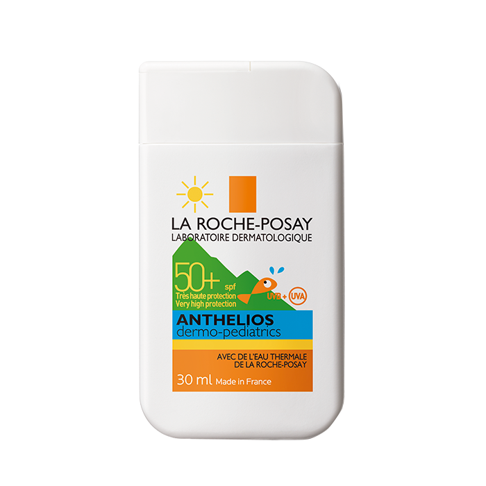 La Roche Posay Anthelios Pocket Kids 50+ 30ml
