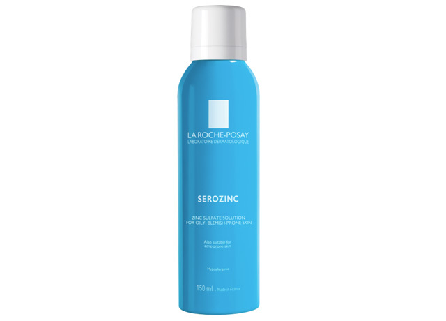 La Roche Posay Serozinc Spray 150ml