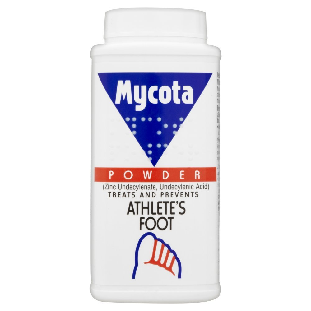 Mycota  Powder - 70g