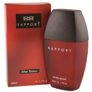 Rapport After Shave 50ml