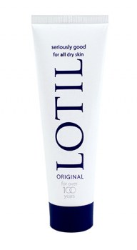 Lotil Original - 30ml