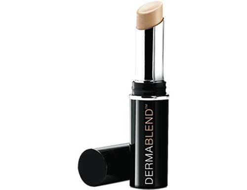 Vichy Dermablend Corrective Stick Gold 4.5g
